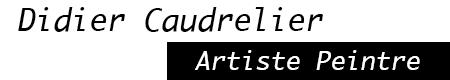 Didier Caudrelier